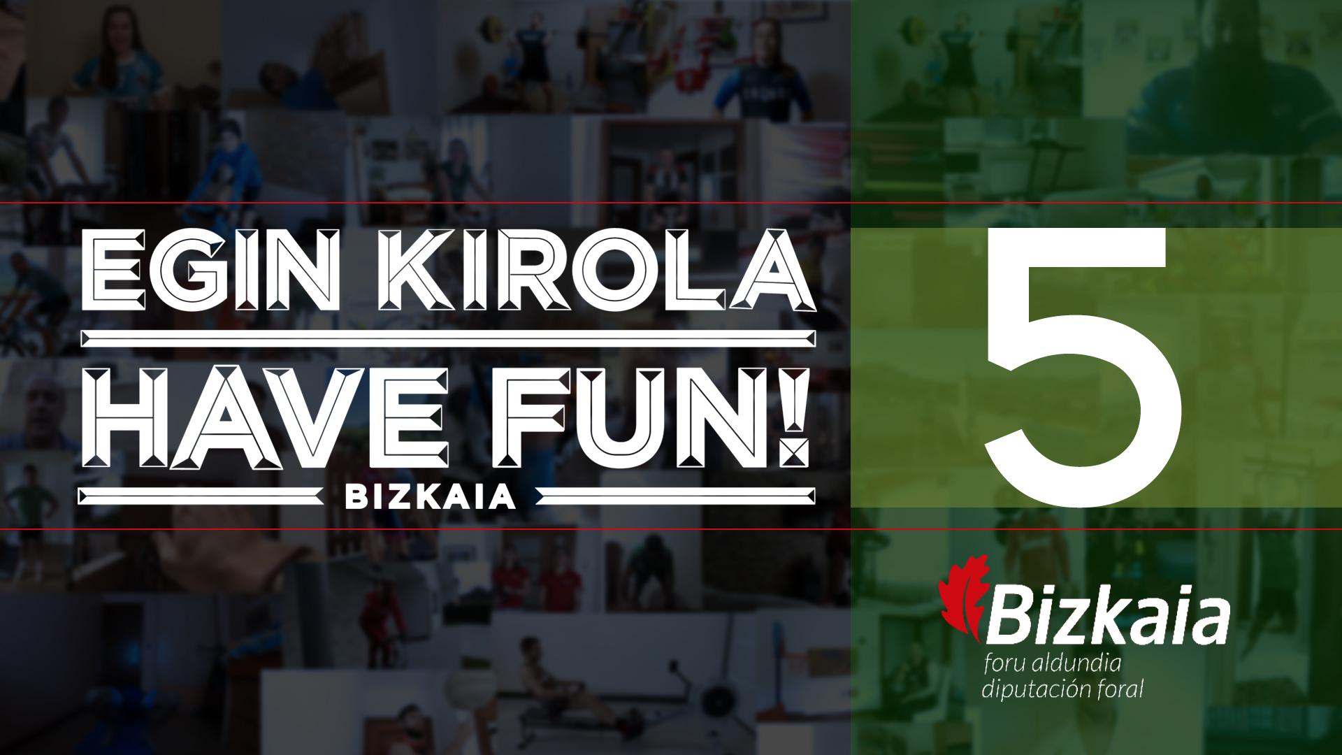 BIdeoa5