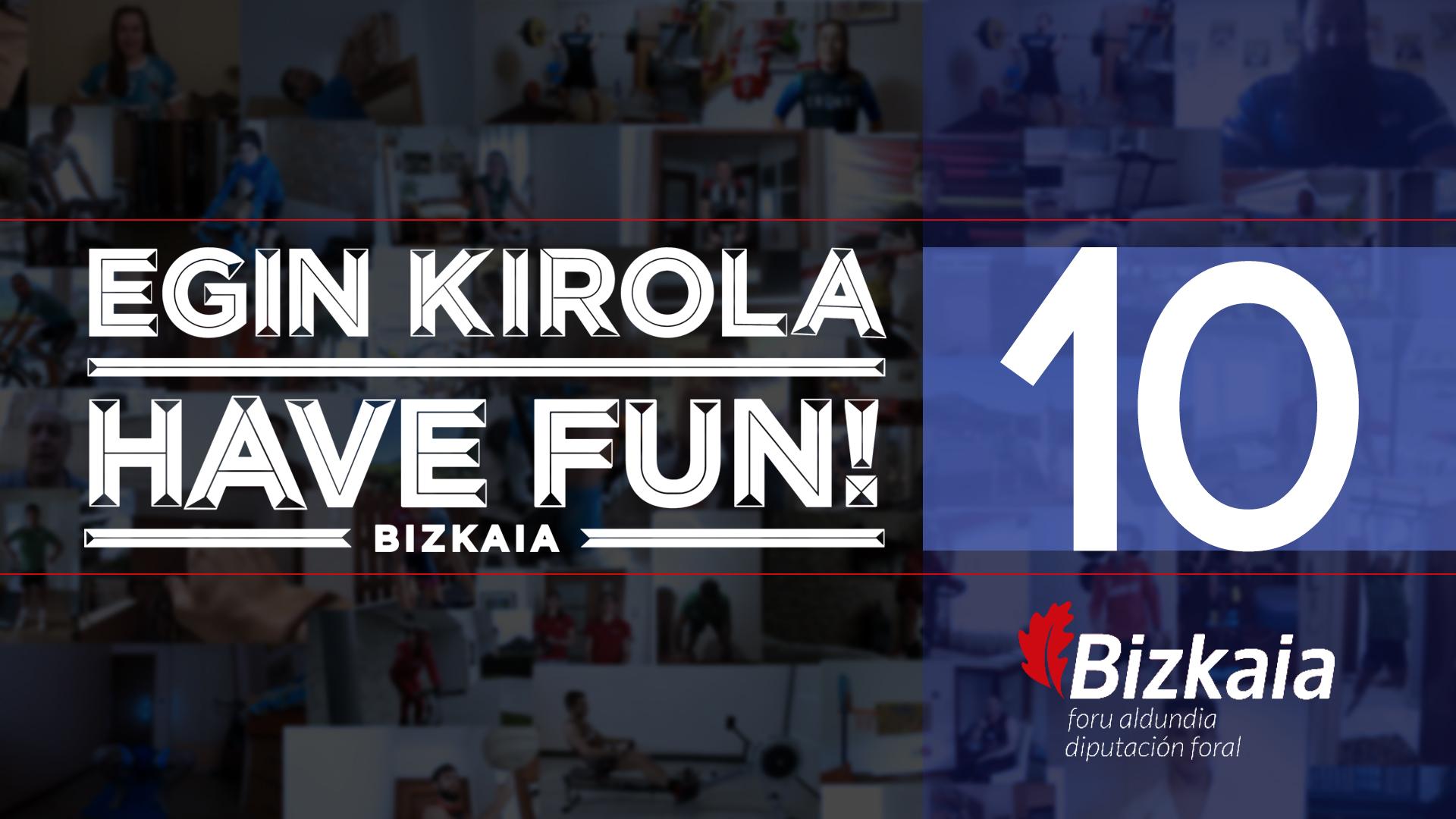 BIdeoa10