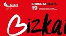Errenta19