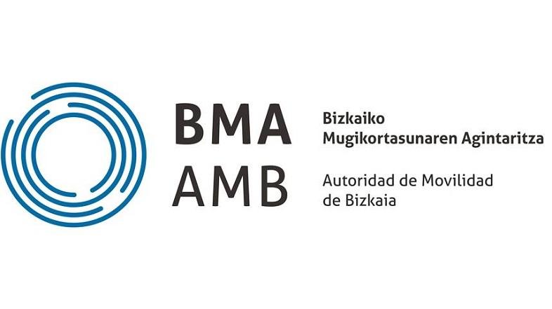 logo_Autoridad de Movilidad de Bizkaia