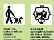 icono mascotas