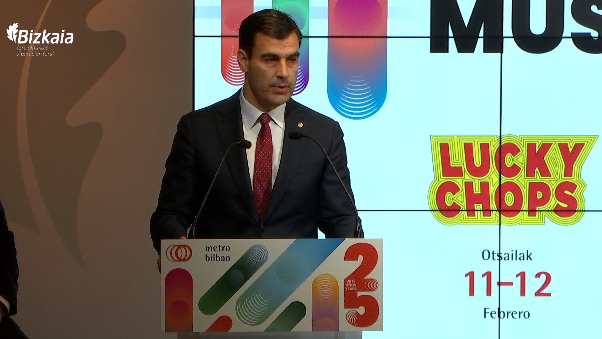 Miguel Ángel Gómez Viar