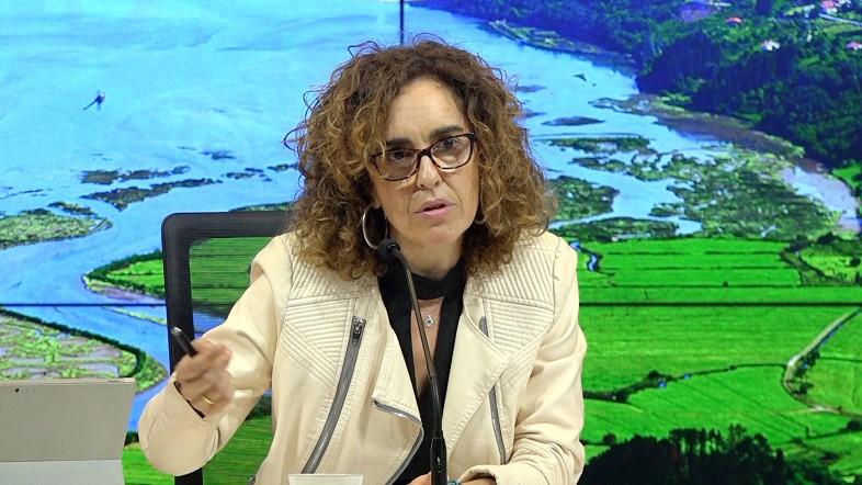 La Diputación Foral de Bizkaia aprueba su Anteproyecto de Norma Foral de Conflicto de Intereses e Incompatibilidades