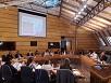 Comisión Institucional, Buen Gobierno y Transparencia de las Juntas Generales de Bizkaia