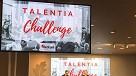 Talentia Challenge