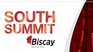 South Summit Biscay Startup Bay