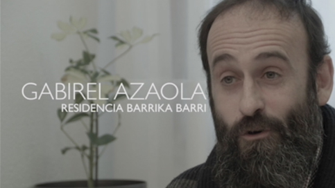 Video Barrika Barri