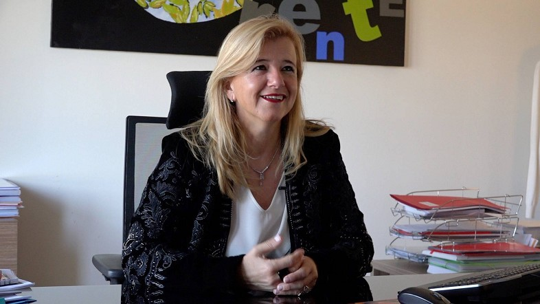 Diputación lanza un programa para proyectos innovadores de emprendimiento y empleo de calidad