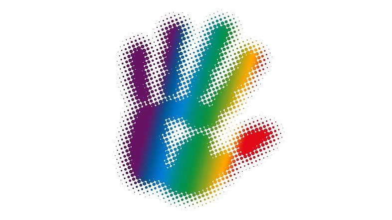 Diputación reafirma su compromiso por los derechos de todas las personas al margen de orientación sexual o identidad de género