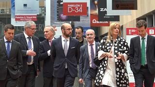 La Diputación aprueba un Plan de Empleabilidad para desempleados jóvenes