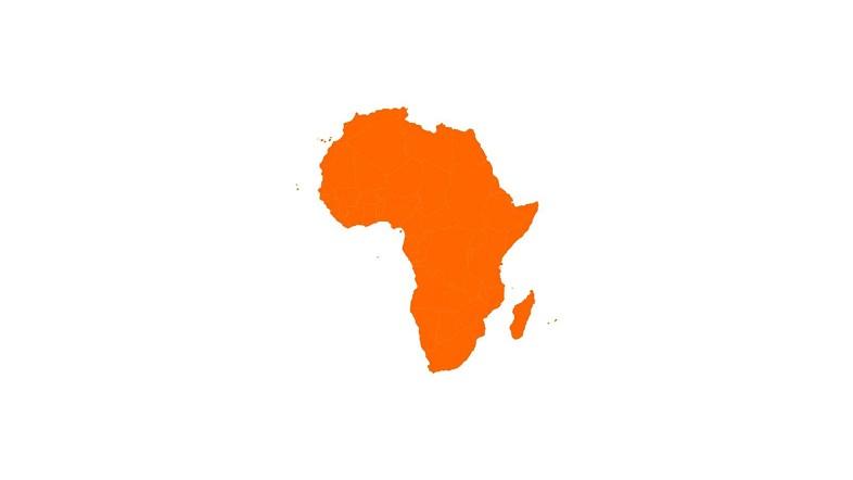 Aldundiak Garapenerako Lankidetzan Afrikarako duen begirada indartu du hainbat proiektu bisitatzeko Senegalera bidaia batekin