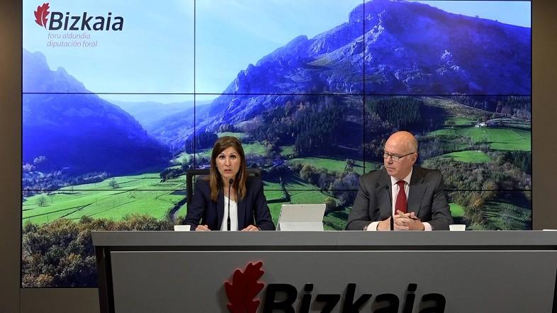 La Diputación invertirá 2,5 millones en la orientación y la capacitación laboral de más de 4.000 jóvenes