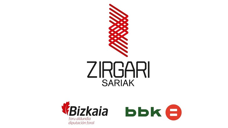 Premios Zirgari.