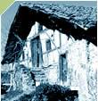 Ampliar imagen: Caserio