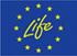 Life Logoa