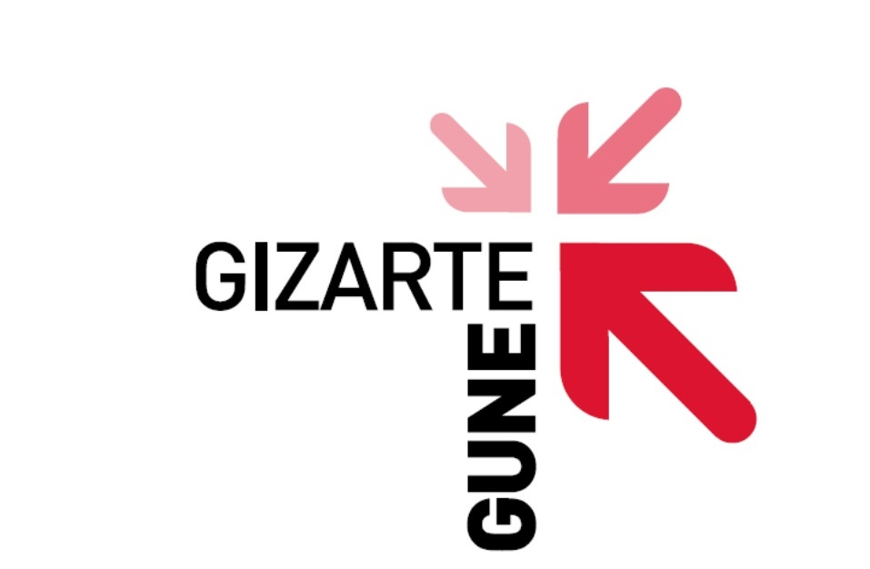 Gizartegune