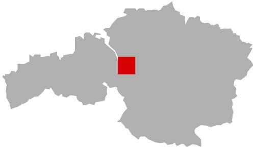 Bizkaia eus temas cita previa catastro bizkaia y for Oficina de catastro
